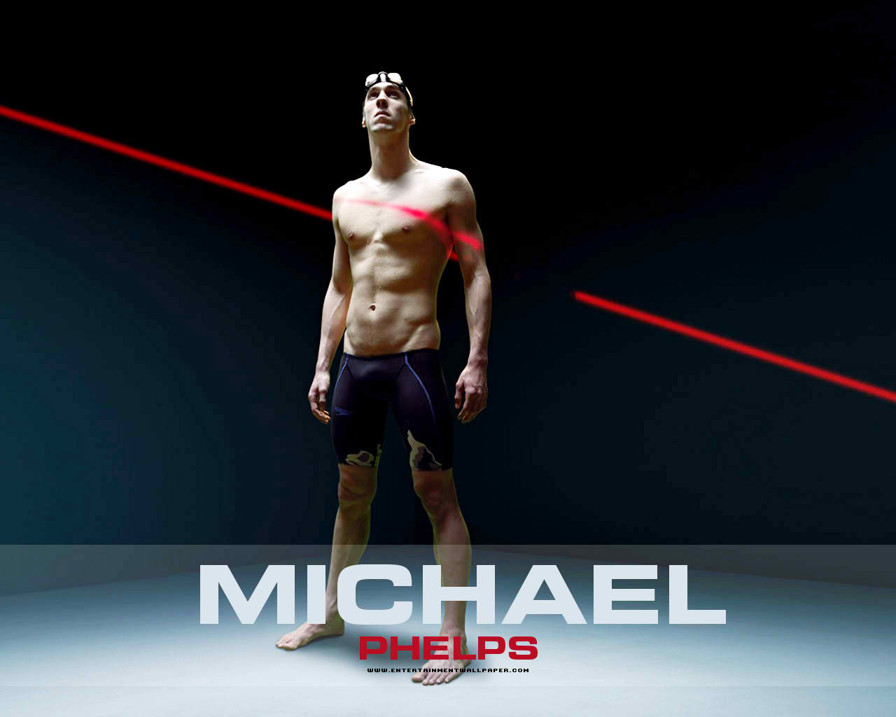 michael phelps bench press Michael phelps (born on 30th june michael phelps swimming and gym workout compound movements like deadlifts, bench press (375 pounds maximum) and squats.